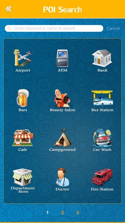 Great App for Universal Orlando Resort screenshot-4