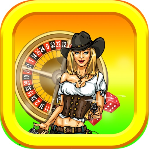 Winning Slots - Play Free Slot Machines, Fun Vegas Casino Games!!!!
