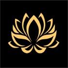 弘佛 icon