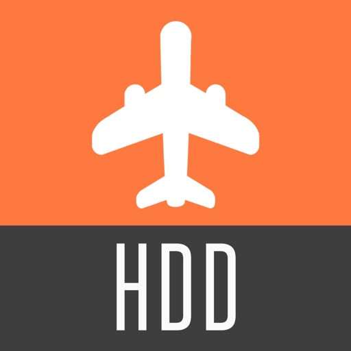 Hyderabad Travel Guide and Offline City Street Map