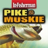 In-Fisherman Pike and Muskie Guide