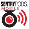 SentryPODS Reviews