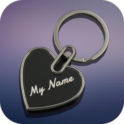 My Name Art - My Name On Pics