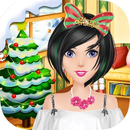Princess Dress Up - Barbie Doll Makeover Game By Mitesh Solanki-8788