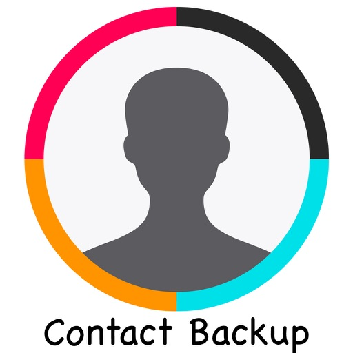 Contacts to CSV - backup and export  contacts