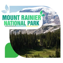 Mount Rainier National Park Travel Guide
