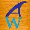 Arena Wave