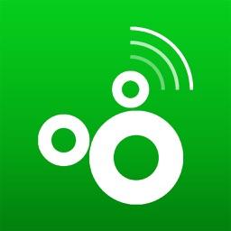 Sorcerer Radio - Disney Park Music