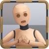 Ragdoll Achievement - iPhoneアプリ