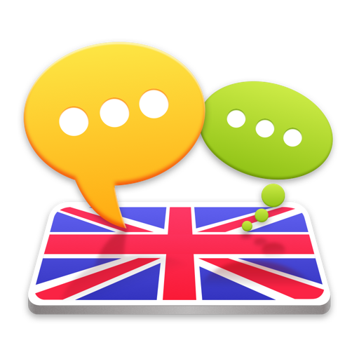 English Study - Everyday Idioms