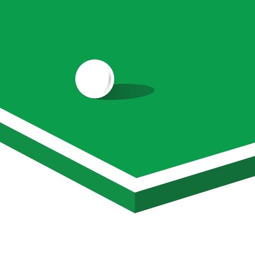 Ping Pong Scorer Pro