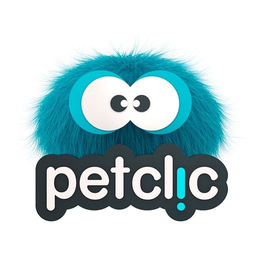 Petclic, animalerie en ligne