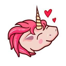 Unicorn Stella