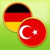 Deutsch Türkisch Wörterbuch Free