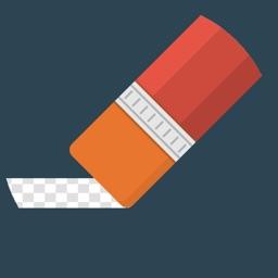 Photo Background Eraser - Background Editor