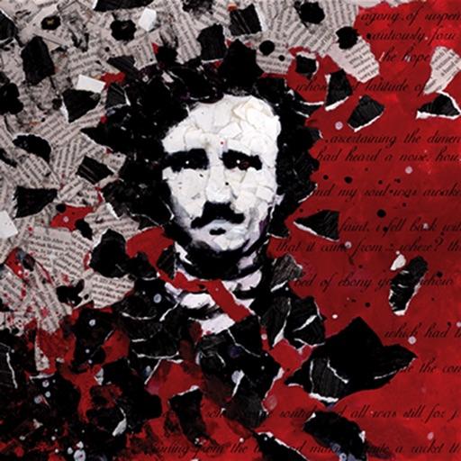 Audiorelatos de Edgar Allan Poe