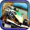 F极速狂野飙赛车: 开车游戏免费