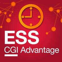 ESS Mobile Timesheet on the App Store