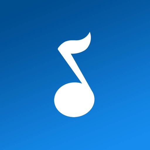 Hypnosis Music - piano piece songs lullaby iOS App