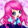 赤壁美少女梦工场 - 可爱的动漫游戏的创造者