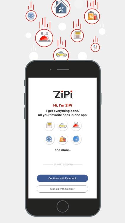 zootout app