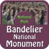 Bandelier National Monument - USA