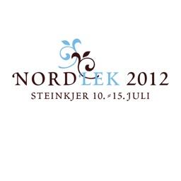 Nordlek 2012