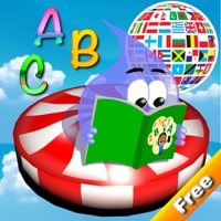 Codes for Letter Puzzle: Learn To Read Hack