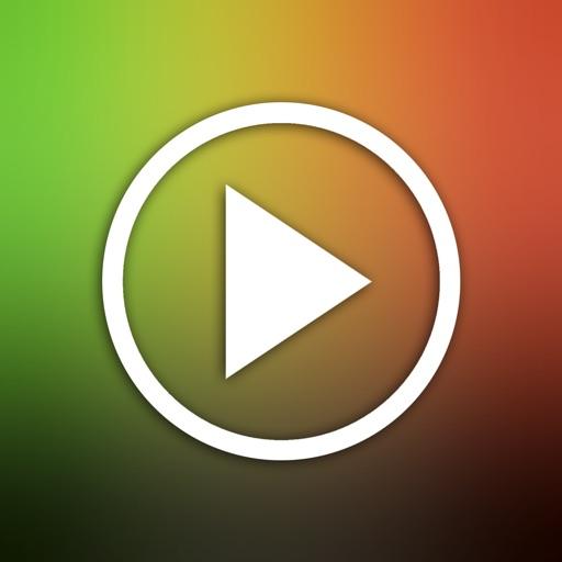 Ultimate Video Editor