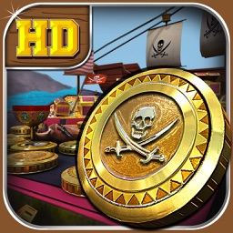 Pirate Dozer HD