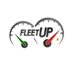 FleetUP