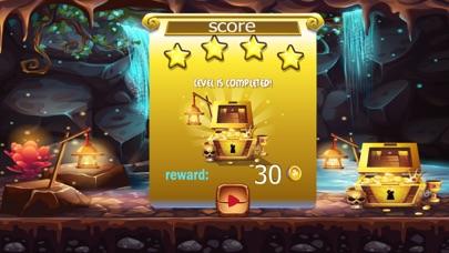 Runner World Adventure screenshot four