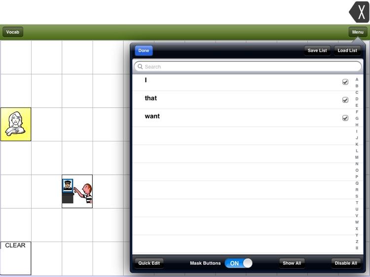 Unity Core Lite screenshot-3