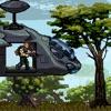 Gun Man HD Arcade game. Free - iPhoneアプリ