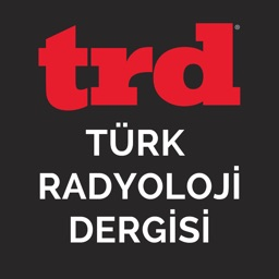 Turkish Journal Of Radiology