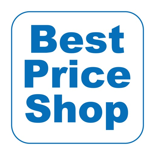 Best Price Shop