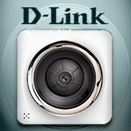 Viewer for D-Link Cams