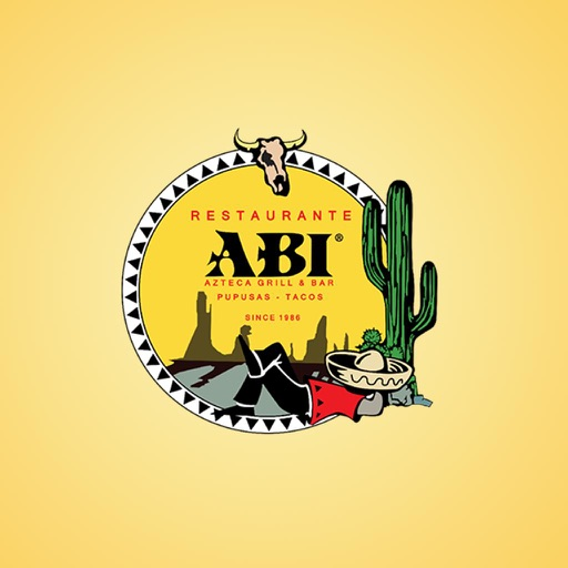 Abi Azteca Grill and Bar