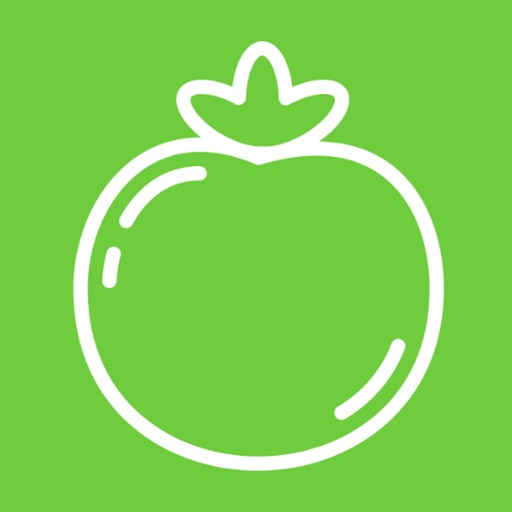 FunChat - Make Friends with Voice iOS App