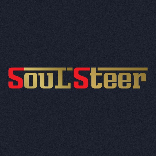 SouLSteer Magazine