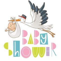 baby shower invitation cards free on the app store