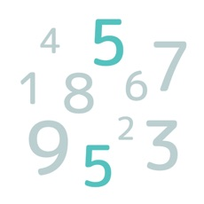 Activities of Number Match - Free Brain Game