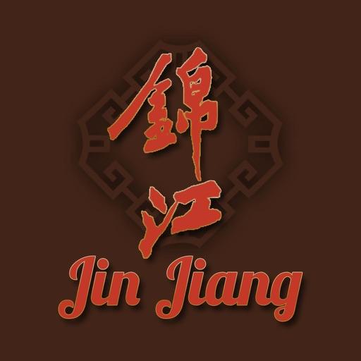 Jin Jiang Restaurant