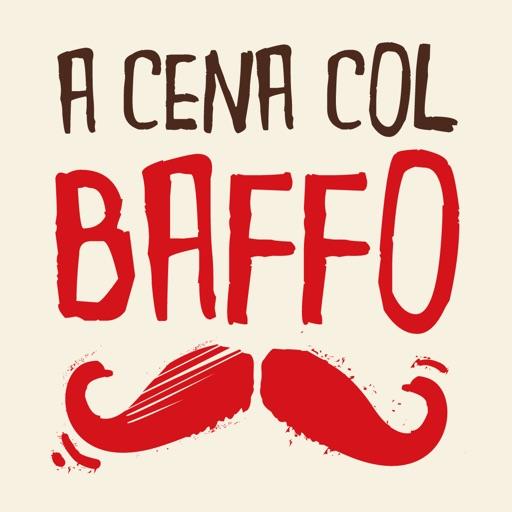 A Cena Col Baffo - Ristoranti