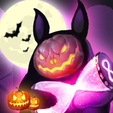 Activities of Last Light Story - Halloween Night