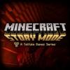 Minecraft: Story Mode Reviews