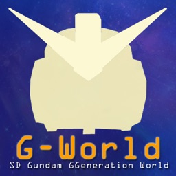 GGenWorld