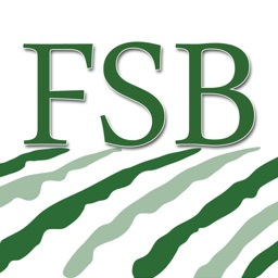 FSB Mobile: Farmers State Bank Elmwood, IL