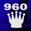 Chess960 Online and Generator