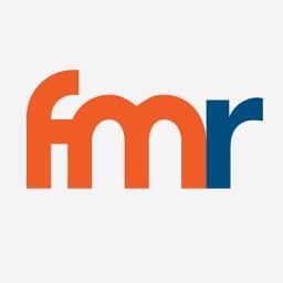 Faith Music Radio
